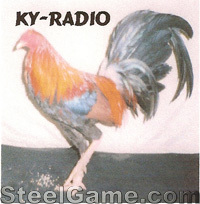 gamecock_advertisingky-radio