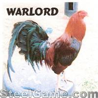 gamecock_advertisingwarlord